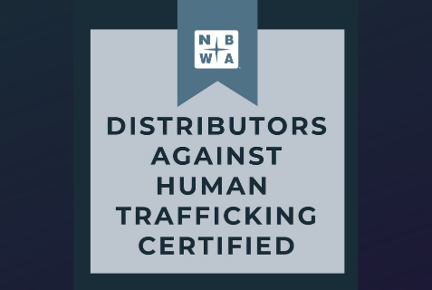 Tryon Joins Nationwide Fight Against Human Trafficking in North Carolina