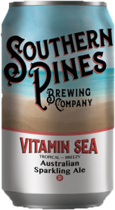 Southern Pines Vitamin Sea